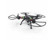 Dron Storex INDFLY 520
