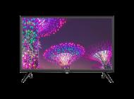 Led Infiniton INTV-24MA400 HD Ready Smart TV
