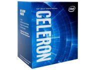 Procesador Intel Celeron G5925 3.60Ghz