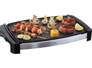 Plancha cocina Jata GR204N