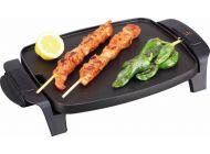 Plancha cocina Jata GR205
