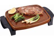 Plancha cocina Jata GR208