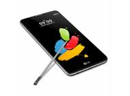 SmartPhone LG LGK520 Blanco