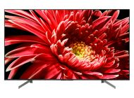 "LED Sony 55"" KD-55XG8596"