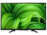 "Led SONY 32"" KD32W800PAEP Smart Tv (Google TV) HD"
