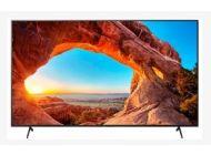 "Led Sony KD43X85JAEP 43"" 4K Smart TV"