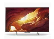 "Led SONY 43"" KD43XH8596 Smart TV 4K Android"