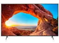 "LED Sony KD50X85JAEP 50"" 4K UltraHD Smart TV"