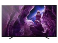 LED Sony KD55A8BAEP Smart TV 4K