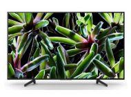 "TV SONY 55"" KD55XG7096 UHD TRIL SmartTV XREALITYPRO"