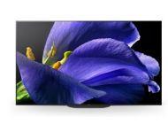 TV OLED Sony KD77AG9BAEP SmarTv Oled 4K