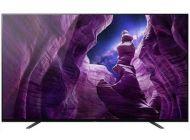 "OLED Sony 65"" KE65A8BAEP  4K Smart Tv (Android)"