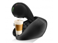 Cafetera Krups Dolce Gusto KP6008 Movenza