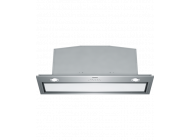 Campana Grupo Filtrante Siemens LB89585