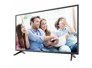 "LED Denver 40"" LDS-4074"