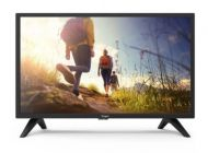 "TV Engel LE2490ATV 24"" Led HD Android TV"