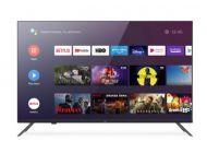 Led Engel LE4390ATV 4K Smart TV