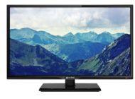 Led Grunkel Led240Asmt HD Smart TV