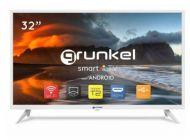 Tv Grunkel Led3220Wsmt