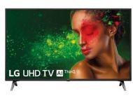 "LED LG 55"" 55UM7100 UHD STV"
