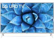Led LG 49UN7390 LE 4K Smart TV BLANCO