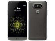 SmartPhone LG G5 SE LGH840 TITAN