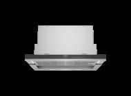 Campana Extensible Siemens LI69SA683