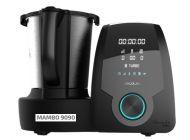 Robot de cocina con báscula integrada Mambo 9090