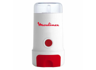Molinillo Moulinex MC300132 Junior