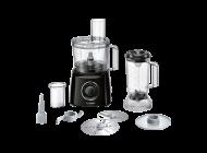 Robot de Cocina Bosch MCM3201B