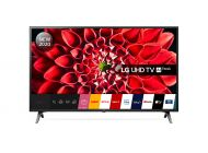 "Led Lg 49"" 49UN71006 Smart TV 4K"