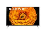 Led LG 75UN85003LA 4K Smart TV