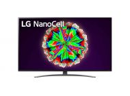 Led LG 65NANO813NA 4K Smart TV