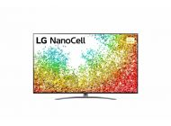 Nanocell Lg 55Nano966Pa 8K Smart TV