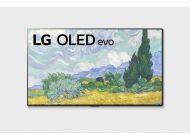 OLED Lg Oled55G16La 4K Smart TV