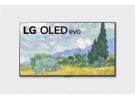 OLED Lg Oled65G16La 4K Smart TV