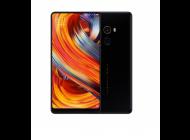 Smartphone Xiaomi MI MIX2 Negro 6/64GB