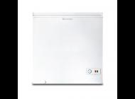 Congelador INFINITON Milectric ARC-151 A+