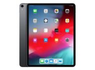 Ipad Pro 12.9 2018 Wifi Cell 64GB - Gris Espacial - MTHJ2TY/A