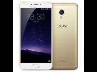 Smartphone Meizu MX6 M685H-3/32G Gold