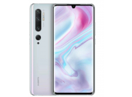Smartphone Xiaomi MI NOTE 10 BLANCO 6GB 128GB