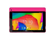 "Tablet Woxter N-200  - 16GB - 2 GB RAM - 10.1"" - Google Android 7.1 Rosa"
