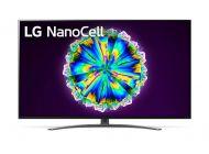 """NanoCell Lg 49"""" 49NANO866NA Smart tv 4K IA"""