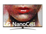 "NanoCell Lg 65"" 65NANO866NA Smart tv 4K IA"