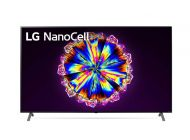 "NanoCell Lg 65"" 65NANO906NA Smart tv 4K IA"