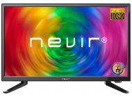 "LED Nevir 22"" NVR-7428-22FHD-N FullHD"