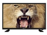 Led Nevir Nvr-7702-22Fh2-N Full HD