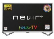 Led Nevir NVR805040FHDP Full HD Smart TV