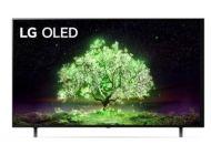 OLED Lg Oled48A16La 4K Smart TV