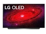 "OLED LG 48"" OLED48CX3LB 4K SMART TV"
